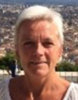 Mona Christiansen