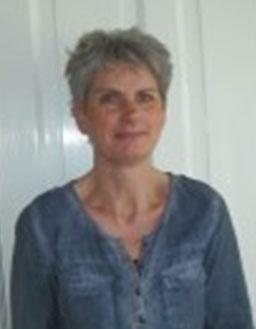 Brigitta Nilsen