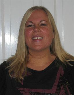 Katharina Andresen Thomsen
