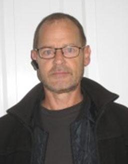 Poul Erik Krohn Jensen